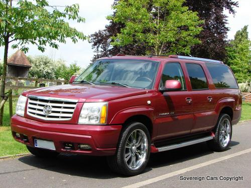 Worksheet. Sovereign Car Sales  American Cars for Sale