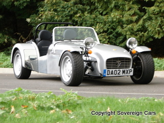 CATERHAM%20SUPER%20SPRINT%20SILVER%20079.jpg