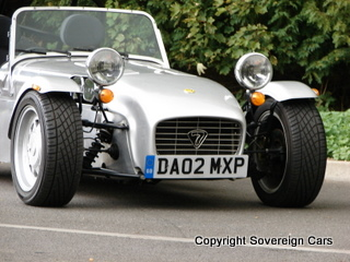 CATERHAM%20SUPER%20SPRINT%20SILVER%20081.jpg