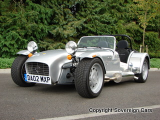 CATERHAM%20SUPER%20SPRINT%20SILVER%20092.jpg
