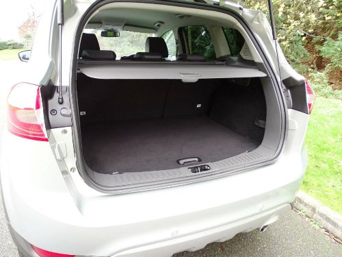 Image Result For Ford Kuga Quick Clear Windscreen