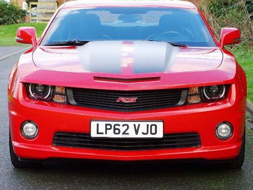 Sovereign Car Sales  Sport Cars for Sale